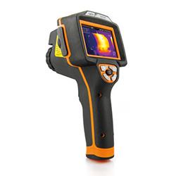 เทอร์โมสแกน,เครื่องวัดอุณหภูมิอินฟราเรด,กล้องถ่ายภาพความร้อน,เครื่องวัดภาพความร้อน,ขาย thermoscan,ขายเทอร์โมสแกน