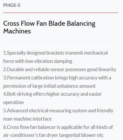 เครื่องบาลานซ์,เครื่องบาลานซ์มอเตอร์,เครื่องบาลานซ์พู่เล่ย์,เครื่องบาลานซ์โบเวอร์,field balance,balancing machine
